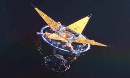 11/11/22 – STARFIELD LAUNCH DATE